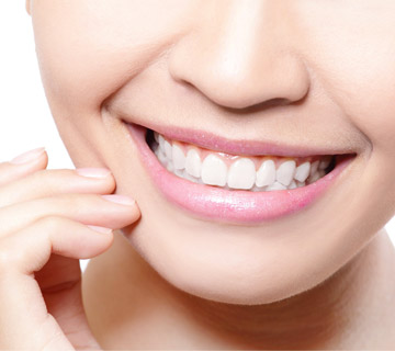 Who is the best Cosmetic Dentistry in Kendall ?