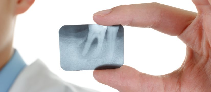 Where can I find a periodontist in Kendall?