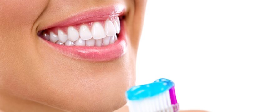 How can I get dental services in Pembroke Pines?