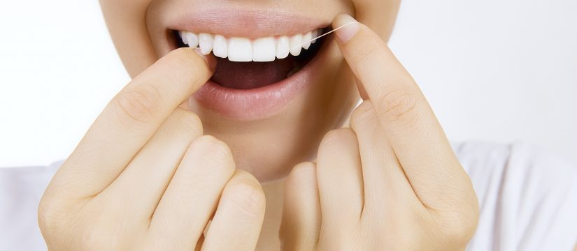 How can I find dental services in Pembroke Pines?