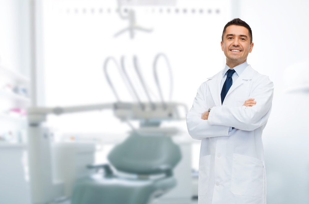 Where can I find periodontics in Miami?