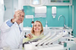 Who is the best periodontist in Kendall?