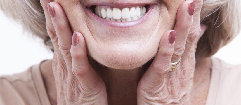 Who has the best Pembroke Pines dentures?