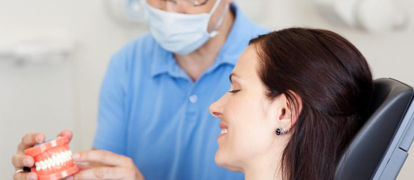 Where can I find Removable Dentures in Palmetto ?