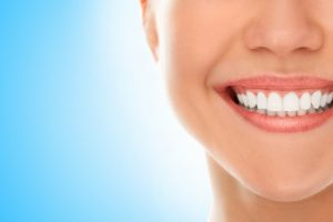 Where can I get Teeth Whitening in Miami?
