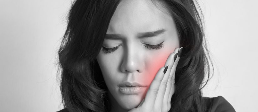 Where can I go for Restorative Dentistry in Kendall ?