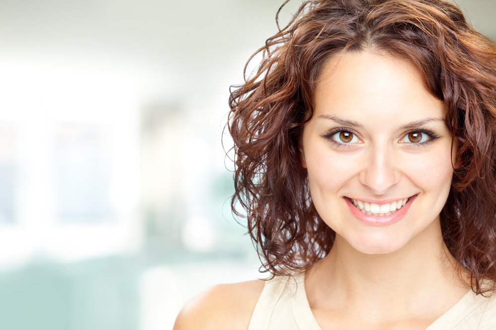 Who is the best dentist for Palmetto Cosmetic Dentistry ?