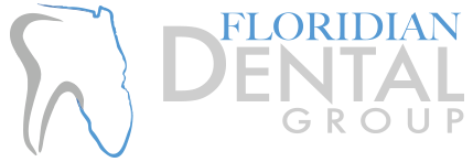 Floridian Dental Group