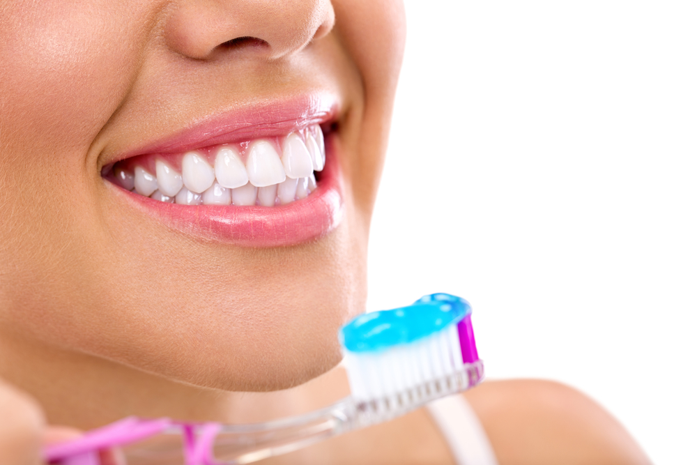 Who offers the best dental care in Kendall?