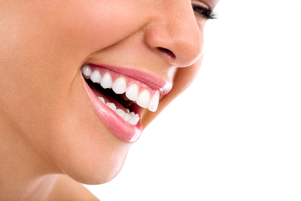Who is the best dentist for Teeth Whitening in Miami ?