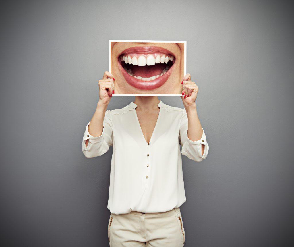 teeth-whitening-in-kendall-good
