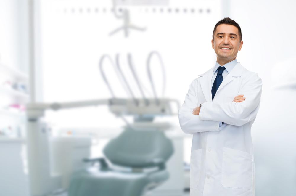 Where can I find periodontics in Miami?