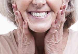 Who has the best Pembroke Pines dentures?