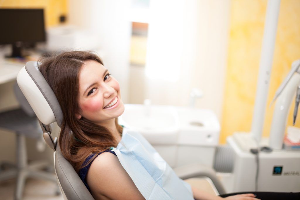 Where can I get Periodontics in Miami ?