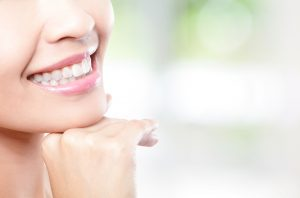 Where can I find Palmetto Cosmetic Dentistry ?