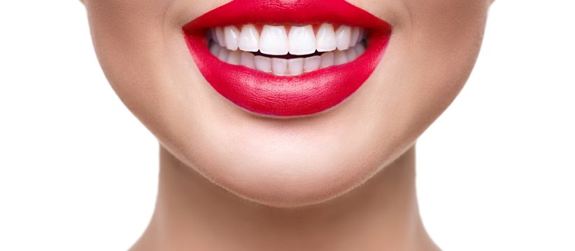 Who can help me with Teeth Whitening in Kendall ?