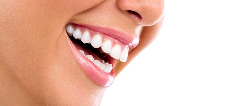 Where can I find Cosmetic Dentistry in Kendall ?