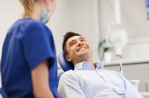 Who does the best dental services Pembroke Pines?