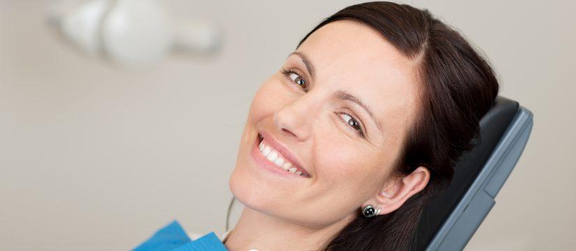 dental-implants-kendall-great