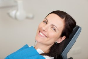 where is the best periodontics Miami?